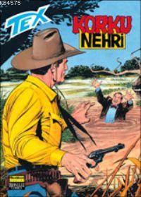 Tex 62 / Korku Nehri