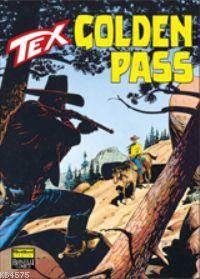 Tex 66 / Golden Geçidi