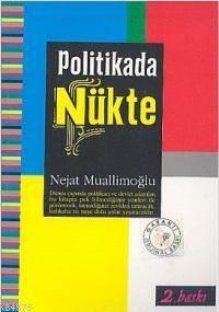 Politikada Nükte