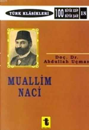 Muallim Naci