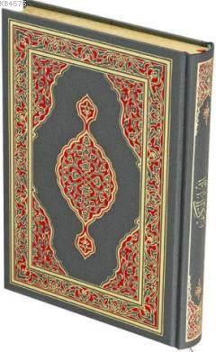 Kur'an-I Kerim; (4 Renk, Küçük Boy, Geniş)