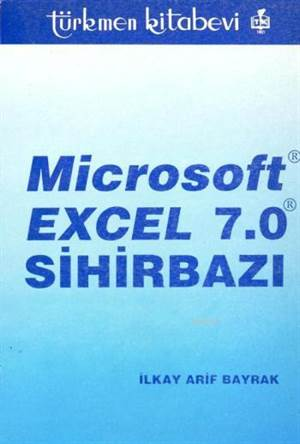 Excel 7 Sihirbazı