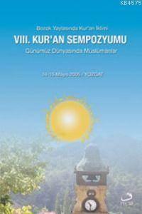 8. Kur'an Sempozyumu (Yozgat)