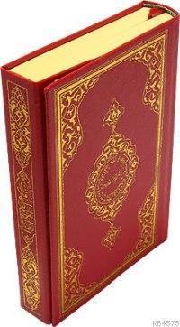 Kur'an-I Kerim; (Ç ...