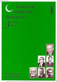 Türkiye´De İslamcılık Düşüncesi 3