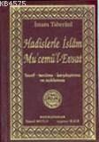 Hadislerle İslam (Mu'cemü'l-Evsat Tercüme Ve Açıklaması)