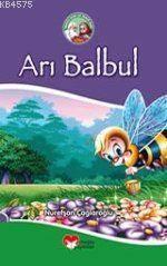 Arı Balbul