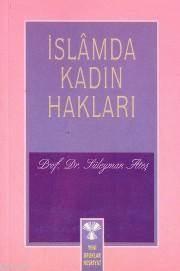 İslam'da Kadın Hakları