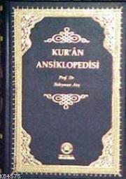 Kur'an Ansiklopedisi (30 Cilt)