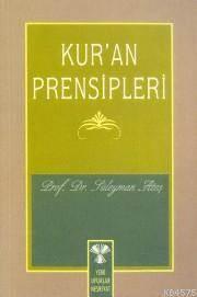Kur'an Prensipleri