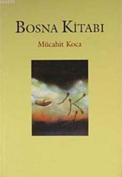 Bosna Kitabı