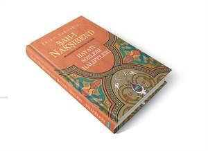 Şah-I Nakşibend; Muhammed Bahaeddin Buharı