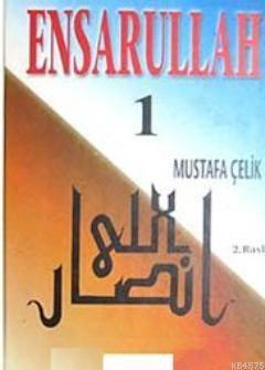 Ensarullah (2 Cilt)
