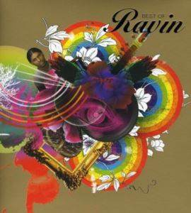 Best Of Ravin (2 CD)