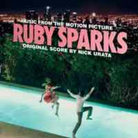 Ruby Sparks Original Soundtrack