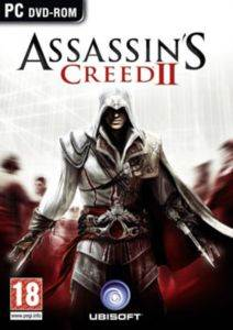 Assassin's Creed 2