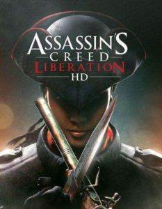 Assassin's Creed Liberation HD (PC Oyun)
