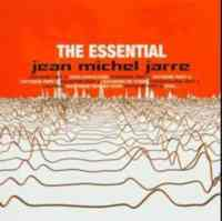 Jean Michel Jarre / The Essential