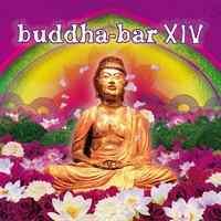 Buddha-Bar XIV