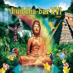 Buddha Bar 16