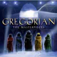 Gregorian The Masterpiece ...