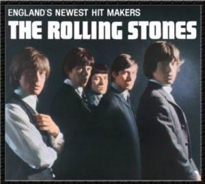 Englands Newest Hi ...