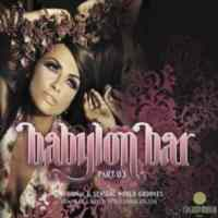 Babylon Bar (Part  ...