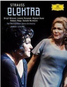 Strauss,R.: Elektra