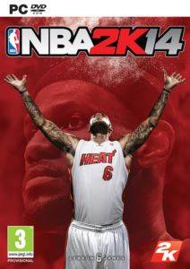 NBA 2K14 (PC Oyun) ...