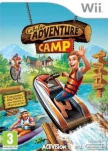 Cabela's Adventure ...