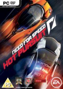 Need For Speed Hot ...