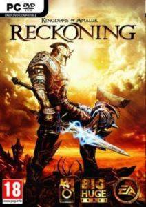 Reckoning Pc