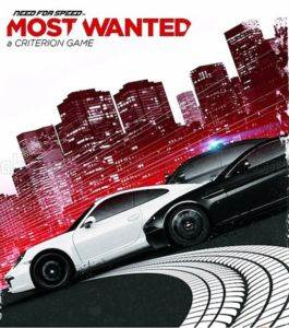 Most Wanted (PC Oy ...