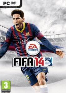 Fifa 2014 (PC Oyun ...