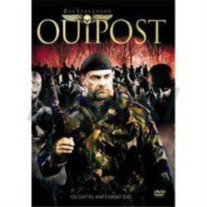 Outpost - Sığınak