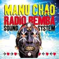 Sound System Live