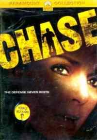 Amansız Takip-Chase
