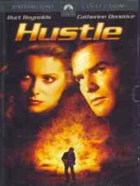 Cinayet Bulmacası-Hustle