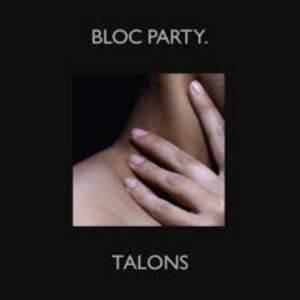 Talons (Acoustic V ...
