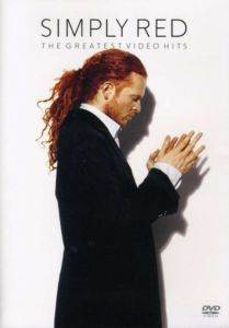 Simply Red / The Greatest ...