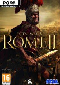 Total War Rome 2 Emperor EDT