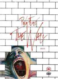 Pink Floyd / The Wall Lim ...