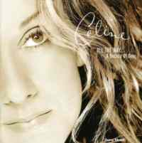 Celine Dion All the Way D ...