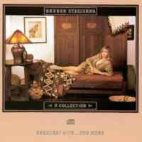 Barbra Streısand/Greatest Hits Cd