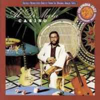 Al Di Meola / Casino cd