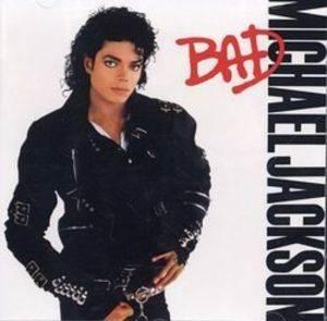 Michael Jackson/Bad-Specı ...