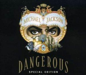 Dangerous (Special Editio ...