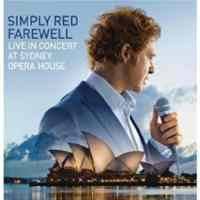 Farewell: Live In Concert ...