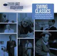 Jazz Inspiration Swing Classics