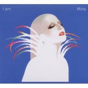 I Am Mina